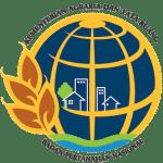 200 Ha centimetric Mapping for BPN in Karengasem – BALI