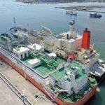 Documentary of Pelindo Energy Logistik (PEL) – BALI